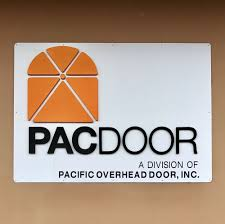 Overhead Door Of Boston by Pacific Overhead Door 12 Photos U0026 13 Reviews Garage Door