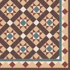 Border Floor Tiles Paladin Border Geometric Floor Tiles