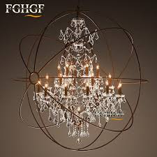 Moroccan Crystal Chandelier Rustic Crystal Chandeliers Super Cool Ideas Rustic Crystal