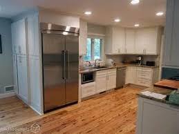 hotte de cuisine angle cuisine d angle 18 cuisine equipee grise aulnay sous bois