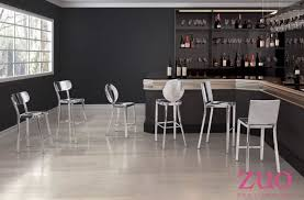 bar counter and table height u2026 what is the dif u2013 modern wow