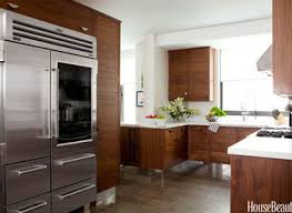 Designs Of Kitchen Cabinets by Cabinets Kitchen Design Yeo Lab Com
