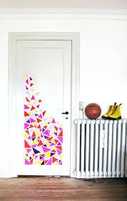 deco porte de chambre decoration de porte de chambre secureisc com