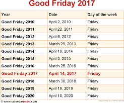 black friday 2017 when friday date