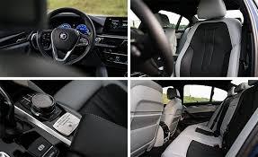 bmw b5 2018 bmw 5 series alpina b5 biturbo drive review car and