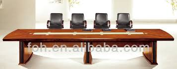 conference table and chairs set american standard wooden meeting room table and chairs set fohc