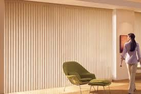Linen Vertical Blinds Linen U2013 The Fabric Warehouse Store