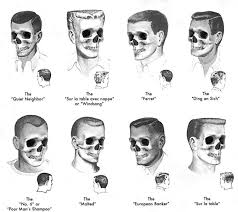 haircut numbers haircut lengths for guys numbers find your perfect hair style