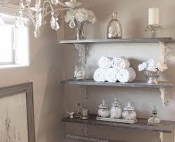 simple bathroom decorative apinfectologia org
