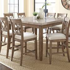 Dining Room Tables San Antonio Glamorous Dining Room Sets San Antonio Images Ideas House Design