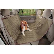 buy dog seat covers from bed bath u0026 beyond