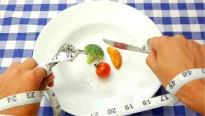 guest post cutting the fat does restrictive dieting work