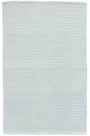 Navy And White Outdoor Rug Herringbone Light Blue Ivory Indoor Outdoor Rug Indoor Outdoor