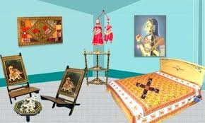 home decor items in india home decor items in india home decor products online shopping india