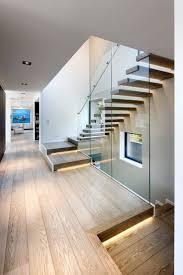 59 best stairways images on pinterest stair design contemporary