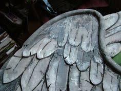 Weeping Angels Halloween Costume Weeping Angel Costumes U2013 Costuming Tutorial