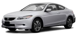 amazon com 2009 honda accord reviews images and specs vehicles