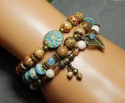bead bracelet maker images 1370 best jewelry necklace earrings bracelet images jpg