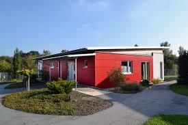 Kompletthaus Preise Haus Haas Mh Falkenberg B 120 Bungalow Preise