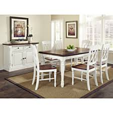 white kitchen furniture sets white kitchen table chairs small dinner kmart tables and
