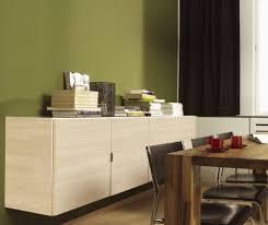 kitchen cabinet doors modern cabinet doors contemporary custom