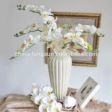 Artificial Flowers In Vase Wholesale Silk Vision Flowers Wholesale Silk Vision Flowers Wholesale