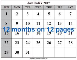 minion desk calendar 2017 calendars for desktop arends producties