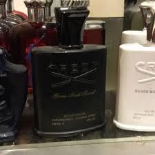 Jual Parfum Shop Ori Reject creed perfume original reject health perfumes nail care