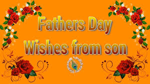happy fathers day wishes quotes from images greetings whatsapp