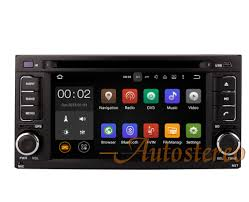 nissan murano vs subaru forester compare prices on subaru forester car stereo online shopping buy