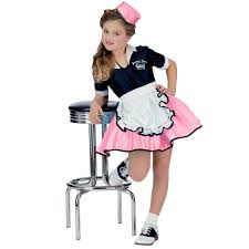 all costumes costumeish u2013 cheap halloween costumes u2013 fast