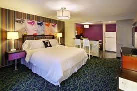 Comfort Inn Suites Palm Desert 7 Springs Inn U0026 Suites 2017 Room Prices Deals U0026 Reviews Expedia