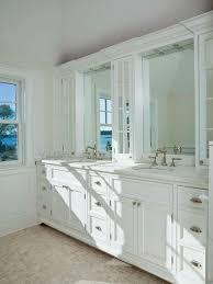 white cabinet bathroom ideas cabinets bathroom ideas houzz