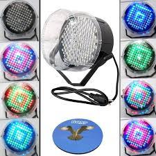 supertech led magic ball light instructions cheap rgb strobe find rgb strobe deals on line at alibaba com