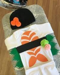 Sushi Costume Halloween Hey Awesome Etsy Listing Https Www Etsy