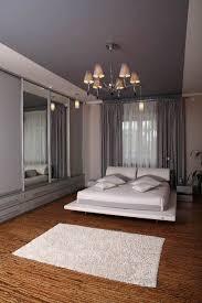 bild f rs schlafzimmer schlafzimmer geräumiges schlafzimmer wanddeko ideen ideen frs
