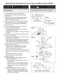 garage wiring diagram carlplant
