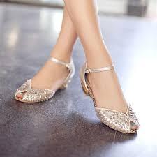 Wedding Shoes Ideas Wedding Shoe Ideas Breathtaking Wedding Flats Shoes Sample Detail