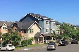 seattle housing authority