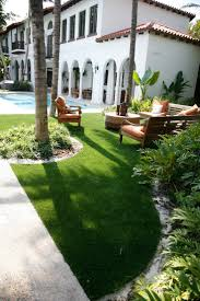 12 best residential synthetic grass images on pinterest grasses