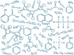 71 074 chemistry background stock illustrations cliparts and