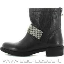 womens black ankle boots canada yl4201930 grace boots shoes 3121 black ankle boots