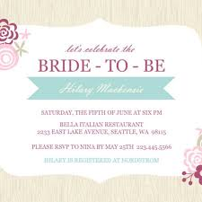 bridal shower brunch invitation wording designs bridal shower invitation wording brunch also bridal