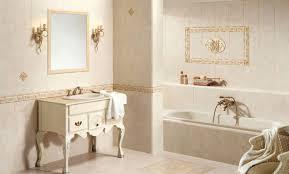 bathroom bathroom remodel ideas chic bathroom stylish bathrooms