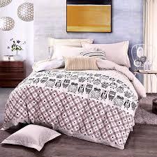 bedding sets radgears