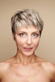 pictures of pixie haircuts for women over 60 top hairstyles for women over 60