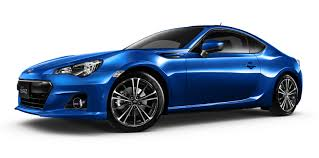 New Brz 2015 2015 Subaru Brz Safety Review And Crash Test Ratings The Car