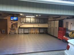 Cool Garage Floors 84 Best Music Room Images On Pinterest Music Rooms Garage