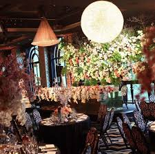 wedding designers 196 best wedding venues in sydney images on wedding
