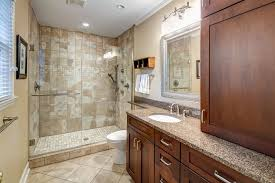 slate tile bathroom ideas slate tile bathroom ideas slate bathroom floor options and